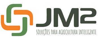 JM2 Soluções para Agricultura Inteligente